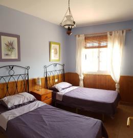 BGW-186_5_Bedroom