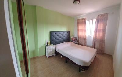 APT-406_6_Dormitory