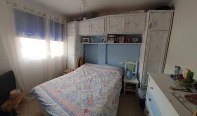 APT-406_7_Second-Bedroom