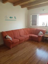 APT-386_17_LIVING-ROOM