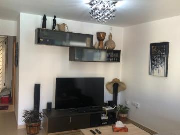 TH-150_12_Living-room