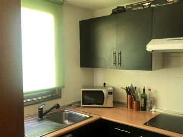 TH-150_17_Kitchen-2