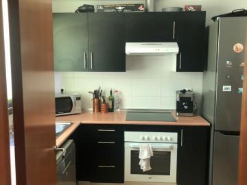 TH-150_18_Kitchen-3