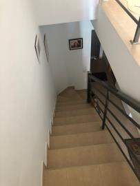 TH-150_21_Stairs-2