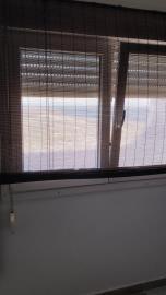 APT--411_2_Window