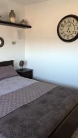 APT--411_5_Bedroom