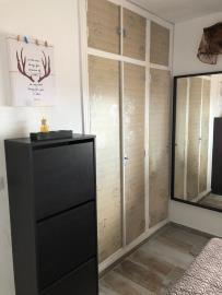APT--411_4_Dormitory