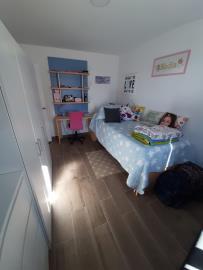 APT---412_14_Second-Bedroom-2
