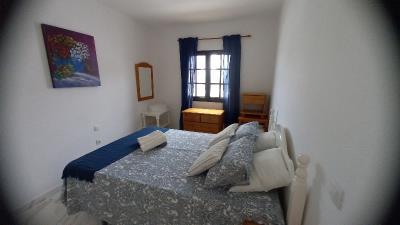 BGW-406_4_Main-Bedroom