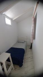 BGW-406_5_Small-Bedroom