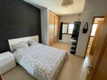 vil-322_9_Bedroom