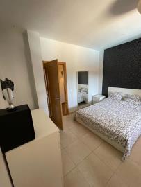 vil-322_21_Main-Bedroom-2