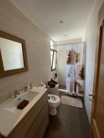 vil-322_22_Bathroom-3