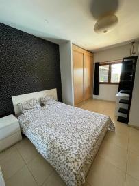 vil-322_23_Dormitory