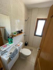 vil-322_24_Bathroom