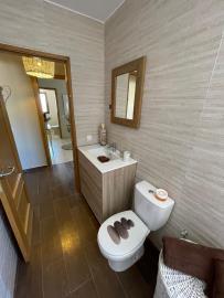 vil-322_26_Bathroom