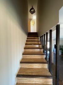 vil-322_29_Stairs