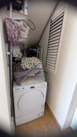 BGW-407_17_Laundry