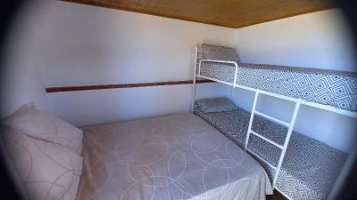 BGW-407_21_Bedroom-upstairs