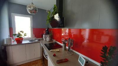 BGW-407_24_Kitchen