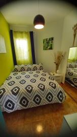 BGW-407_30_Second-Bedroom-2