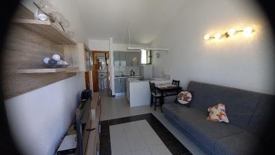BGW-408_3_Living-room