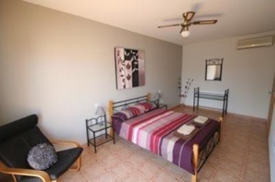 VIL-282_3_bedroom