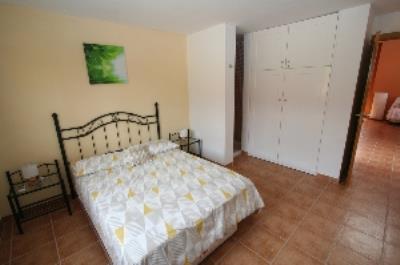 VIL-282_6_bedroom-4-shower-ensuite