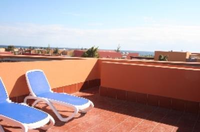 VIL-282_10_roof-terrace