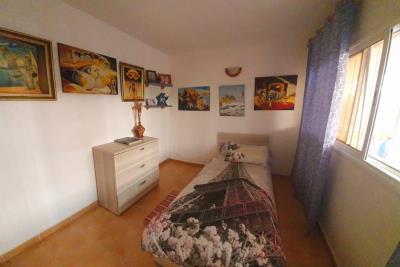 DUP-380_2_Single-Room