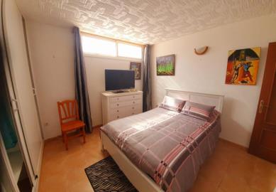 DUP-380_7_Master-Bedroom