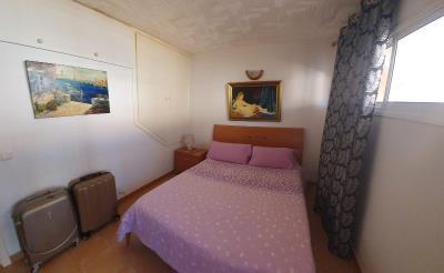 DUP-380_12_3rd-Bedroom-2