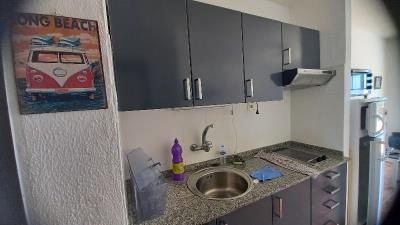 APT-419_1_Kitchen