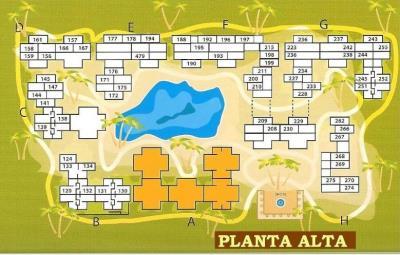 APT-155_9_Plan---1st-floor