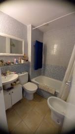 DUP---404_5_Bathroom