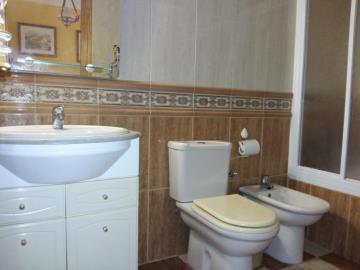 VIL-296_12_bathroom-1