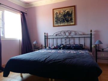 VIL-296_15_main-bedroom