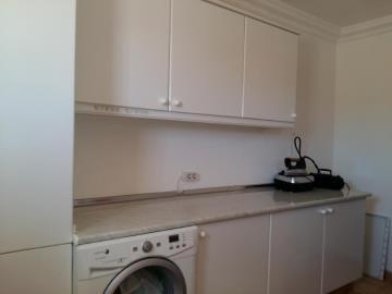 VIL-296_21_laundry-room