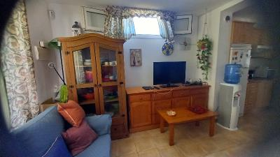APT-424_2_Living-room
