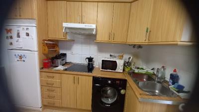 APT-424_3_Kitchen
