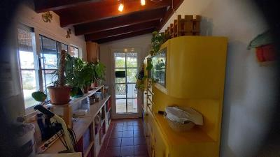 DUP-383_20_Kitchen-extension---copia