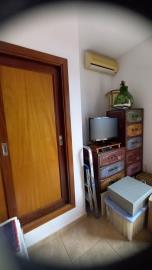 DUP-383_28_Bedroom-2