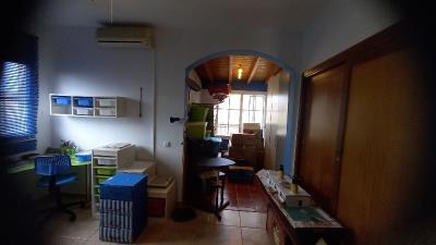 DUP-383_30_Bedroom-2