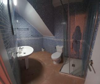 TH-151_6_Bathroom