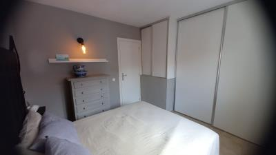 DUP-385_6_Bedroom