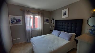 DUP-385_8_Bedroom