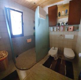 VIL-248_10_Bathroom