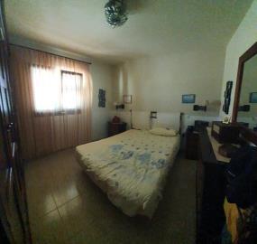 VIL-248_12_Bedroom