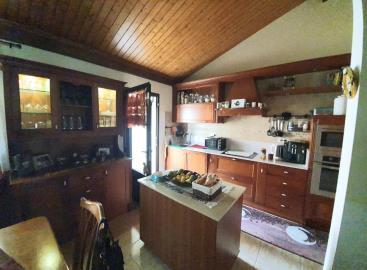 VIL-248_13_Kitchen