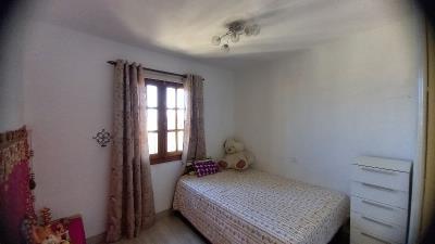 TH-149_7_Bedroom-2